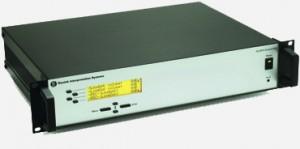 CU 6011 / CU 6005
